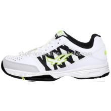 2014 mais novos tênis brancos para homens
