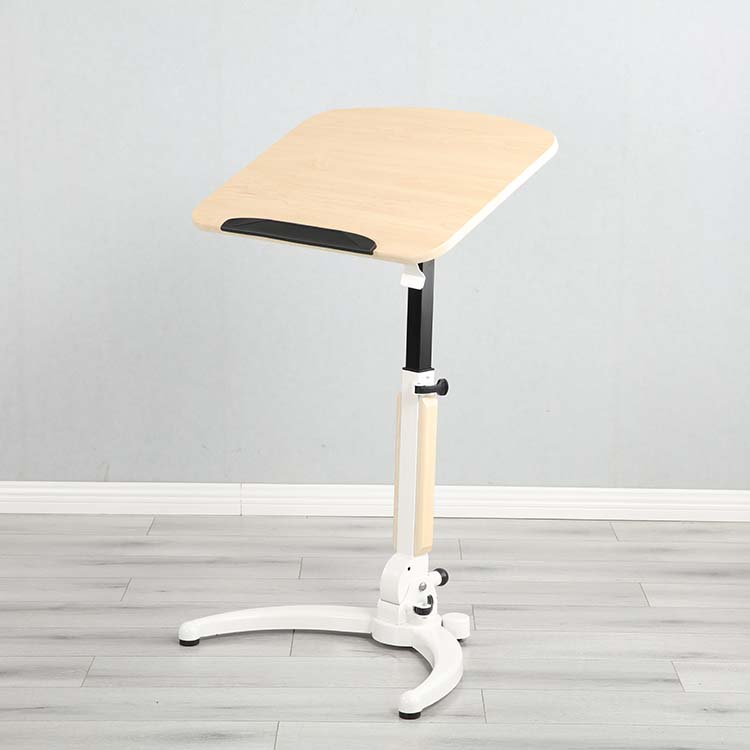 Folding Table Office 130