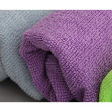 All Purpose Microfiber Cleaning Cloth