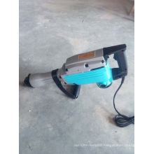 65A Demolition Hammer with 3800W