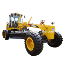 China Top Brand Small Motor Grader GR165 for Sale