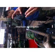 YD 16-40mm Rebar Kegel Gewindeschneidmaschine