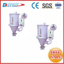Dryer HDPE Power Saving for Granule Plastics (FHD-400)