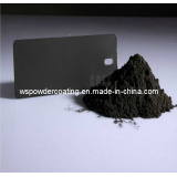 Anti Corrosion Epoxy Powder Paint