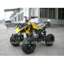 110cc atv Kinder atv für Verkauf Kinder 50ccm Quad atv 4 wheeler(BC-XS110)