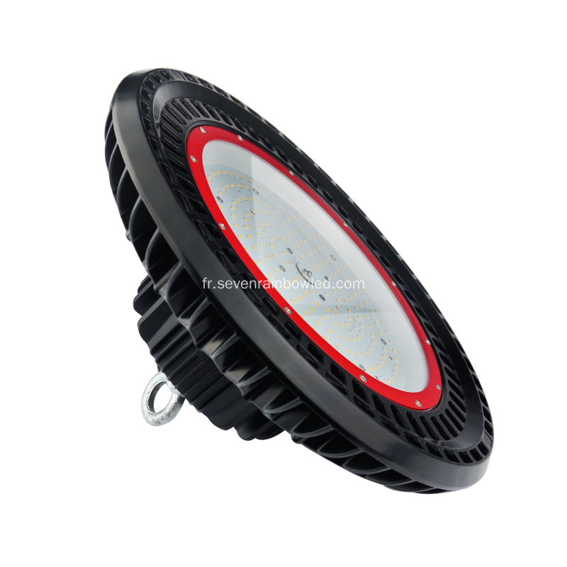 150W High Bay Led Lighting avec AC200-480V