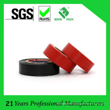 Hot Sale PVC Insulation Tape
