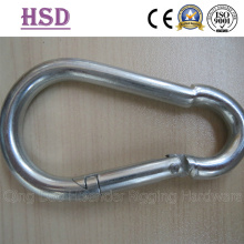 DIN5299c Type Commercial Type Snap Hook