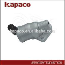 OEM válvula de control de aire libre 1S7Z9F715CA para MAZDA FAMILY Premacy Ford Mondeo