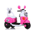 China Cheap Children Motor Electric Car and Baby Motorcycle