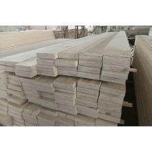 Placa de contraplacado de pinho LVL, LVL para construção