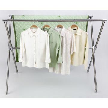 . Сильный Extendable X-тип одежды сушилка