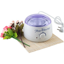 Factory Private Label Roll-on Depilatory Wax Heater