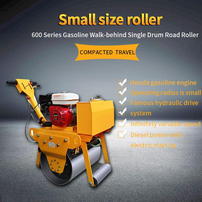 roller600
