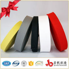 Bottom price cheap strap nylon nonelastic edge webbing
