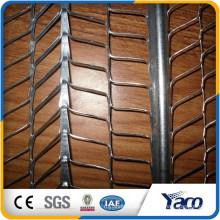 Manufacture High Ribbed Formwork Mesh, rib mesh