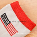 Lovely Girl Cotton Socks Good Quality Fast Delivery
