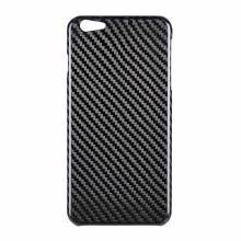 Luxury carbon fiber phone case sale