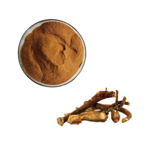 Sample Available Herbal Supplements Gentiopicrin Gentian Root Extract