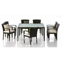 living room glass dining table +8 seater dining table +cheap dining tables for sale