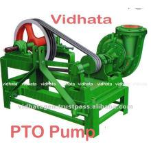 Pto Pumpe für Traktor