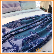 Acrylic and Wool Arabia Style Blanket Wholesales