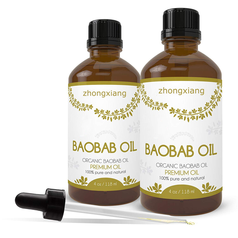 baobab oil2