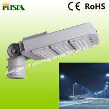 Réverbère de 90W LED avec le CE, certification de RoHS