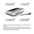 Небольшие ультразвуковые терапевтические аппараты для теплового массажа на продажу