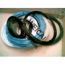 Various of Colored PVC Coated Wire
