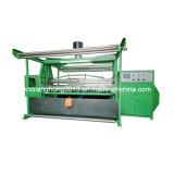 Scarf Carpet Fringe Twisting Machine Professional Manufacture