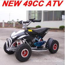 MINI ATV 49CC (MC-301A)