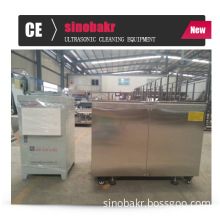 Industrial Cleaning Machine Bakr Factory 2014 Price (BK-4800)