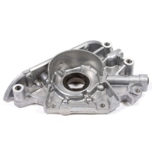 Good Quality for Engine Oil Pump FORD PROBE Oil Pump F212-14-100C export to Vietnam Factories