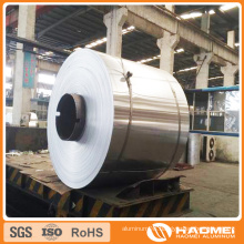 Aluminium Coil 3003 for Decoration