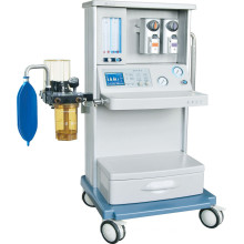 Top-Selling Medical Versatile Anesthesia Machine