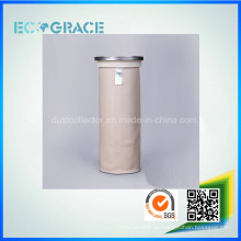 Ryton / PPS Stoff Filter Tuch Luftfilter
