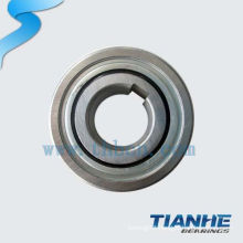 TIANHE Bearing One-way clutch FK6304 Clutch Bearing