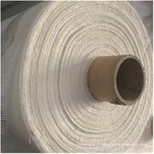 Tissu de base artificiel composite super fibre