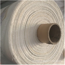 Pano base artificial composto da fibra super