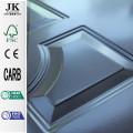 JHK-Rustikale Innentüren Innentüren Sonderpreise