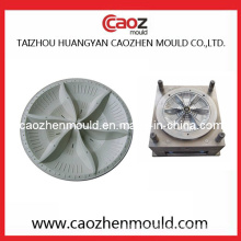 High Quality Plastic Lid of Washing Machine Mould