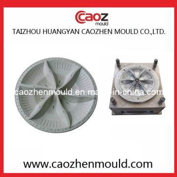 High Quality Plastic Lid of Washing Machine Mould