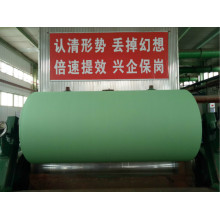 parchment paper for chemical fiber tubes