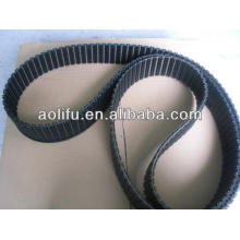 ATP Type Rubber Timing Belt with Glassfiber