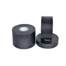 PP Pipeline Cold Wrapping Bitumen Tape