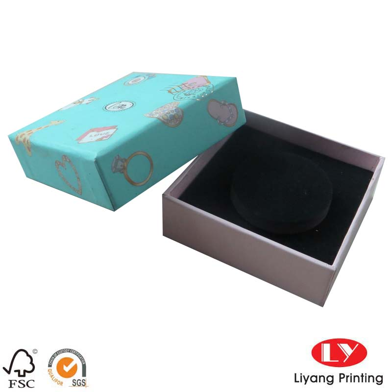 High Quality Box LY17031729-062205