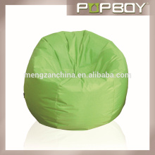 2016 hot sale waterproof outdoor bean bag chair