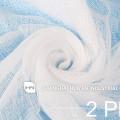 CE FDA ISO específica Esponjas de gasa de algodón estéril de venta caliente