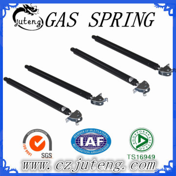 High Quality gas spring for cane chair